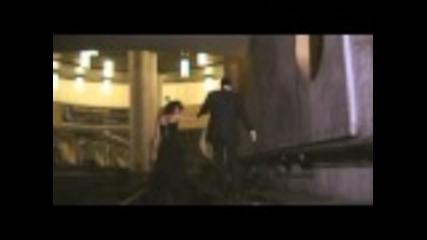 Уникалната песен на Morandi-love me