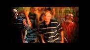 Redemption - Неам кинти (prod. by Jims)