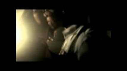 Chris Brown - No Bullshit - Official Hq Music Video