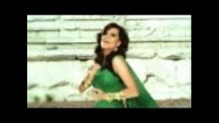 Преслава - Като за финал (official Video 2011)