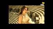 Haifaa Wahby - Enta Tany