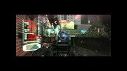 Crysis 2: Almost kicked for hacking (50-7)