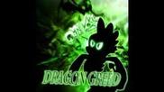 Omnipony - Dragon Greed [feat. Rainbow Dash]
