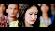 Teri Meri -bodyguard Full Song 2011 [hd]