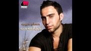 Hossam Habib - Ehtart Ma'ak
