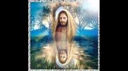 Набожна балада (исус)