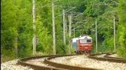 Rбв 2601 с локомотив 44 126