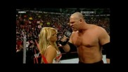 Kelly and Kane - Beauty and the Beast 2nd Part