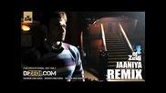 Dj Zedi - Jaaniya Remix [haunted 3d] [extended Mix]