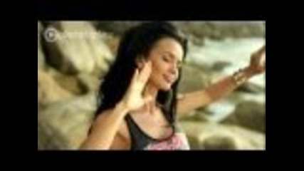 Мария - Давай Ти Си ( official remix )