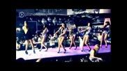 Анелия - Яко ми действаш (official Video) 2012