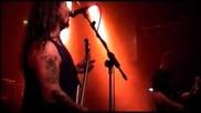 Deicide - When London Burns Full Dvd 2005