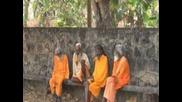 Учителя Индии и их Ашрамы (2 серия)