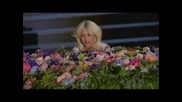 Lady Gaga - Imagine (live At The Baku 2015 Opening Ceremony)