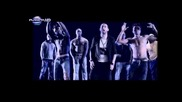 Илиян - Гангстер (official Video)