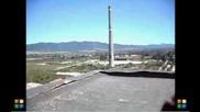 10000-tona-beton-se-srutiha-za-1