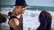 Nayer Ft Pitbull Mohombi Suavemente Besame Official Video