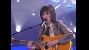 X Factor 26.10.2011