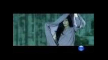 Анелия - Как предаде любовта (официално видео)