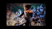 Линдзи Стърлинг - цигулка + Electric
