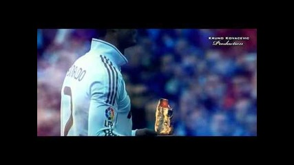 Cristiano Ronaldo - Just Like Cr7 2012 Hd | bykrunokovacevic