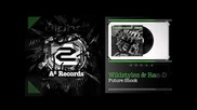 Wildstylez & Ran-d - Future Shock (hq Preview)
