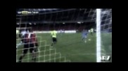 Ssc Napoli 2010 Greatest Moment Hd - Linkin Park