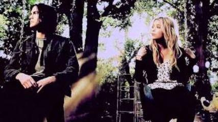 Pretty little liars | Hanna & Caleb-a thousand years