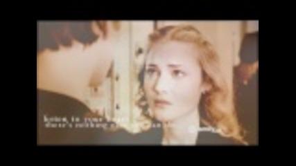 Chloe & Alek - Inside a heartbeat