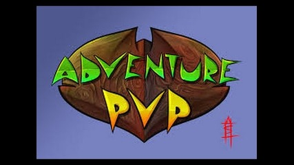 Adventure Pvp #1 - Review