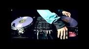 Electro House (fall Mix) Epic Twelve