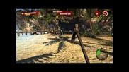 Dead Island Riptide (част 02)