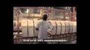 7/9 Те няма да се върнат - Венецуелската революция сега