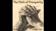 The Path of Prosperity (full Audio Book)