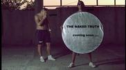 - Skinny ft. Salex - Fuck the System 2013