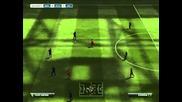 Fifa 13 Ultimete Team Еп.6 Много голове + попълнение