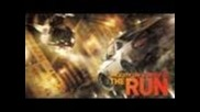 """Need for Speed The Run: Trailer 1 """"death From Above"""""""