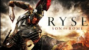 Ryse: Son of Rome - Pc Gameplay