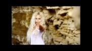Гергана-първичен инстинкт(feat.галин)(officiall video)