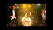 Miley Cyrus - Fly On The Wall - Wonder World Tour Live at the O2 Hd
