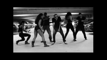 J.cole Feat. Missy Elliott - Nobody's Perfect (music Video)