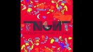 Tnght - Higher Ground