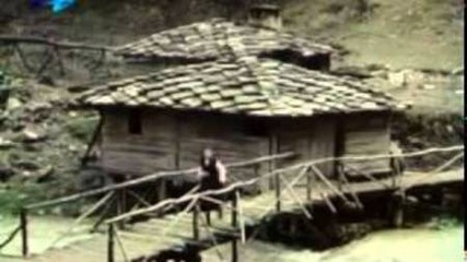 Под Игото (1990) по Иван Вазов - Епизод 9