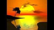 Почитай и Кланяй се на Транса!!! / Jet Set - Island of Dreams