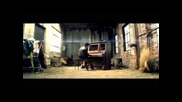 Lil Wayne Ft. Bruno Mars - Mirror ( Unofficial Video )