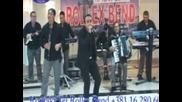 Ork Rolex Bend - Show - 2013