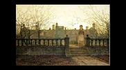 Romance in F minor - piano - Sviatoslav Richter Tchaikovsky