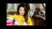 Димана - Да го направим (official Hd Video)