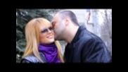 Dj Damqn i Vanq 2011 - Probvai se s druga (official Cd Rip)