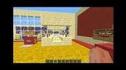 Mini game Bread making за версия 13w41b